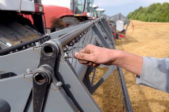 Fiche Metier Mecanicien Agricole H F Ouestfrance Emploi