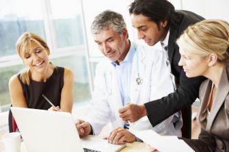 regarder 8fdc3 f011c Fiche métier Conseiller de santé publique (H/F ...