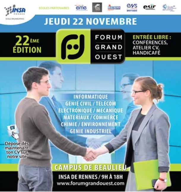 forum de rencontres gratuit site de rencontre etudiant