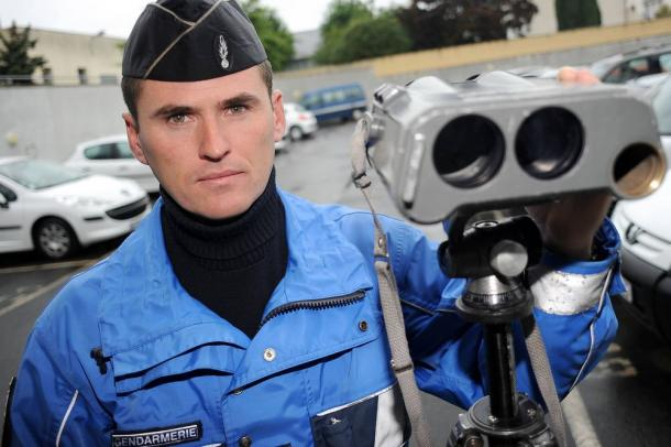 Fiche métier gendarme en brigade h f ouestfrance emploi
