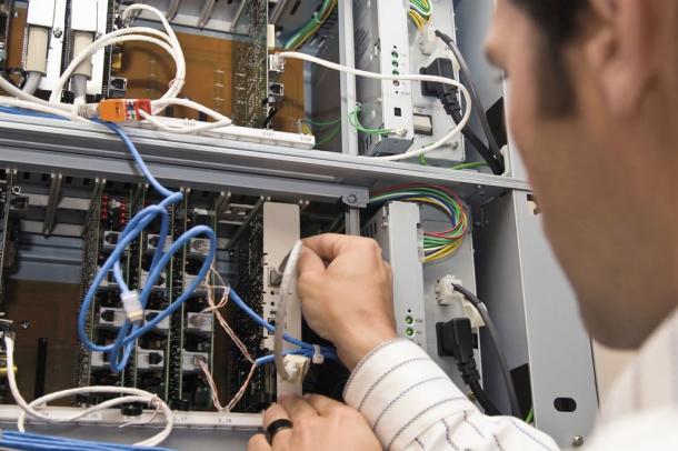 Fiche metier ingenieur telecoms et reseaux